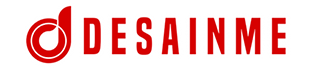 logo-1024x226